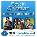 NestLearning  -Best in Family & Children's Entertainment