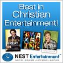NestLearning  -Best in Family & Children's Entertainment