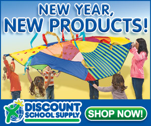New Product At Discount School Supply! We've Dropped Prices On An Assortment Of Arts & Crafts Favori