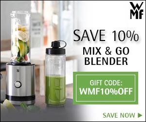 WMF Cookware Blender