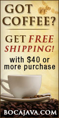 Coupon FREE SHIPPING on orders of $40 or More