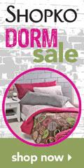 Shop Shopko.com - BOGO Active Shoe Sale!