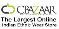 CBAZAAR Banner small