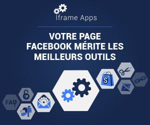 Meilleures applications pour votre Facebook Business