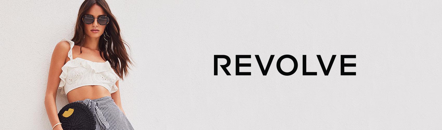 Revolve Spring - 1700x500