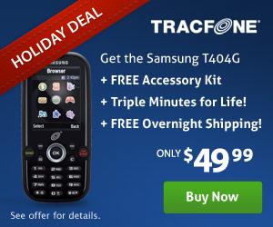 T301G - Free Acc Kit + DMFL