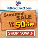 summer sale 125x125