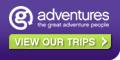 Gap Adventure