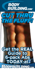 Cut through the fluff- summer 6pack