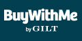 Shop BuyWithMe.com for great deals!