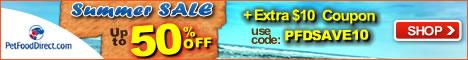 summer sale 468x60