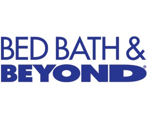 Bed Bath & Beyond Static Logo