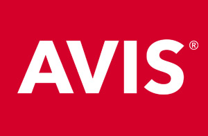 More Information or Book with Avis
