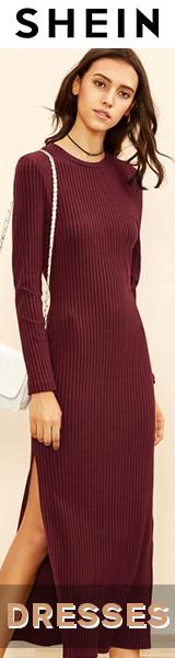 160x600 Fantastic Deals on Dresses!  Visit SheIn.com - Limited Time Offer!