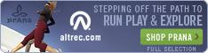 Altrec Logo: Free Shipping