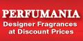 Perfumania.com