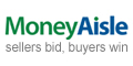 Click Here For Great Rates At MoneyAisle