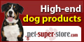 High End Dog Supplies