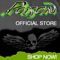Poison Official Store