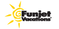 Funjet Vacations Homepage (120x60)