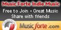 Music Forte