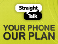 straight talk phones comparison