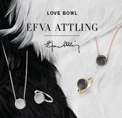 Efva Attling