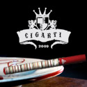 Cigarti125x125hot products