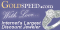 Save on Gold, Diamond & Platinum Wedding Rings