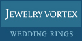 JewelryVortex