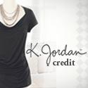 125 x 125 K. Jordan Credit