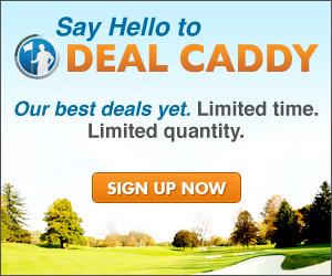 http://www.DealCaddy.GolfNow.com