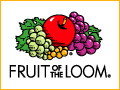 Target.com deals on Fruit of the Loom Products: Buy 3 Get $5 Off