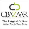 CBAZAAR Large Banner
