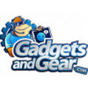 Gadgets And Gear 125x125