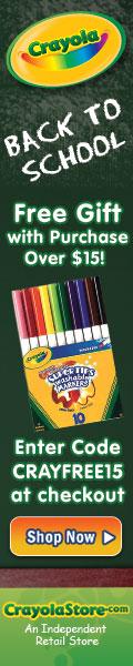 CrayolaStore