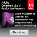 Adobe Production Premium CS5