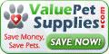 ValuePetSupplies.com-Save Money-Save Pets! 120x60