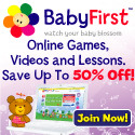 50% Online Games, Videos, and Lessons