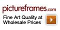 Pictureframes.com
