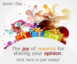 Ipsos Christmas 300x250