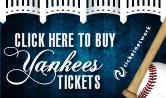 Find Yankees Tickets