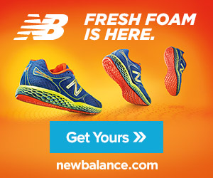 Visit NewBalance.com Today!