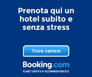 Booking IT - 300x250