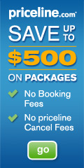 Save up to $200 booking Air + Hotel