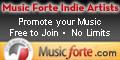 Free Artist Registration