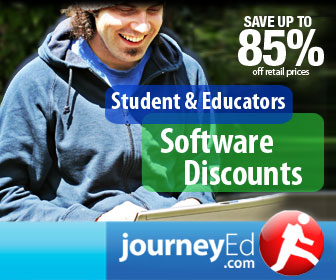 Journey Education