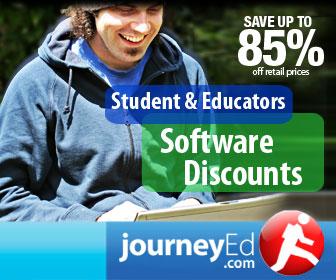 Journey Education