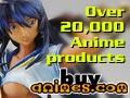 Buyanimes.com - Anime Super Store