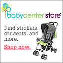 Shop Baby Gear at BabyCenter